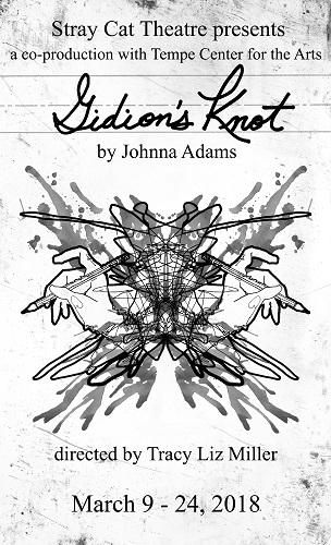 Gideon's Knot