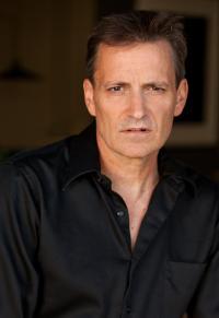 Gary David Keast