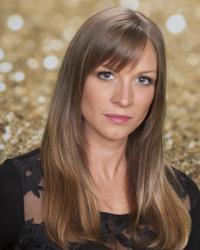 Laura Anne Kenney