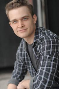 Michael Schauble