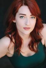 Emily Mohney